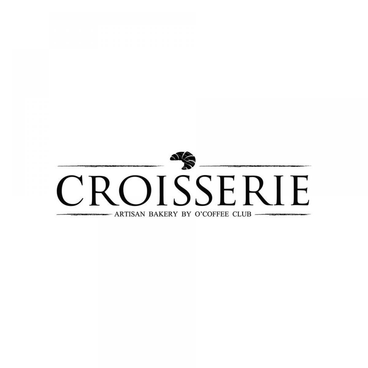 Croisserie Outlets
