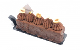 Noisette Chocolate